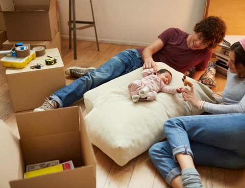 Why do you need homeowners insurance? Well, there are many reasons. Here are three